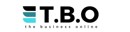 The Business Online