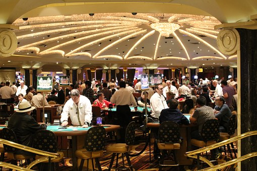 Tips On How To Become Wildly Successful At Sports Betting